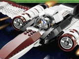 lego-75004-z-95-headhunter-starwars-ibrickcity-2