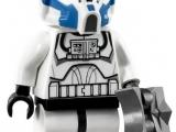 lego-75004-z-95-headhunter-starwars-ibrickcity-clone-trooper-pilot