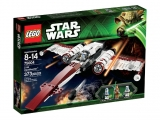 lego-75004-z-95-headhunter-starwars-ibrickcity-set-box