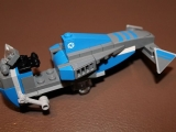 lego-75012-barc-speeder-with-sidecar-star-wars-ibrickcity-12