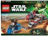 lego-75012-barc-speeder-with-sidecar-star-wars-ibrickcity-14