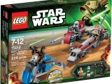 lego-75012-barc-speeder-with-sidecar-star-wars-ibrickcity-3