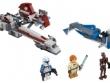 lego-75012-barc-speeder-with-sidecar-star-wars-ibrickcity-6