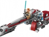 lego-75012-barc-speeder-with-sidecar-star-wars-ibrickcity-7