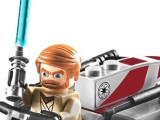 lego-75012-barc-speeder-with-sidecar-star-wars-ibrickcity-8