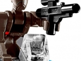 lego-75012-barc-speeder-with-sidecar-star-wars-ibrickcity-droid-10