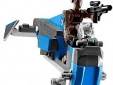 lego-75012-barc-speeder-with-sidecar-star-wars-ibrickcity-droid