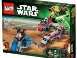 lego-75012-barc-speeder-with-sidecar-star-wars-ibrickcity-set-box