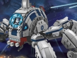 lego-75013-umbaran-mhc-mobile-heavy-cannon-ibrickcity-1