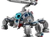 lego-75013-umbaran-mhc-mobile-heavy-cannon-ibrickcity-10