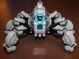 lego-75013-umbaran-mhc-mobile-heavy-cannon-ibrickcity-14