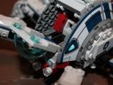 lego-75013-umbaran-mhc-mobile-heavy-cannon-ibrickcity-16