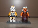 lego-75013-umbaran-mhc-mobile-heavy-cannon-ibrickcity-ahsoka-tano-clone-trooper