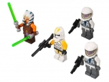 lego-75013-umbaran-mhc-mobile-heavy-cannon-ibrickcity-mini-figures