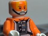 lego-75014-star-wars-battle-of-hoth-ibrickcity-10