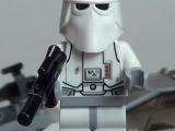 lego-75014-star-wars-battle-of-hoth-ibrickcity-11