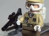 lego-75014-star-wars-battle-of-hoth-ibrickcity-13