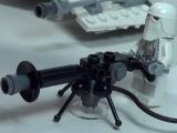 lego-75014-star-wars-battle-of-hoth-ibrickcity-16