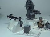 lego-75014-star-wars-battle-of-hoth-ibrickcity-17