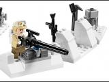 lego-75014-star-wars-battle-of-hoth-ibrickcity-20