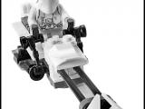 lego-75014-star-wars-battle-of-hoth-ibrickcity-21