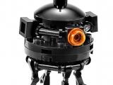 lego-75014-star-wars-battle-of-hoth-ibrickcity-22