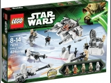 lego-75014-star-wars-battle-of-hoth-ibrickcity-24