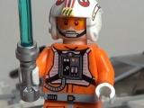 lego-75014-star-wars-battle-of-hoth-ibrickcity-25