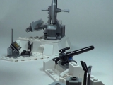 lego-75014-star-wars-battle-of-hoth-ibrickcity-26