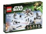 lego-75014-star-wars-battle-of-hoth-ibrickcity-3