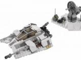 lego-75014-star-wars-battle-of-hoth-ibrickcity-4