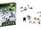 lego-75014-star-wars-battle-of-hoth-ibrickcity-5
