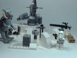 lego-75014-star-wars-battle-of-hoth-ibrickcity-8