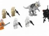 lego-75014-star-wars-battle-of-hoth-ibrickcity-minifigures-1