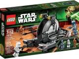 lego-75015-corporate-alliance-tank-droid-star-wars-11