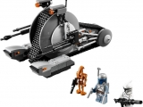 lego-75015-corporate-alliance-tank-droid-star-wars-12