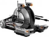 lego-75015-corporate-alliance-tank-droid-star-wars-13