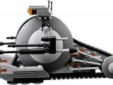 lego-75015-corporate-alliance-tank-droid-star-wars-14