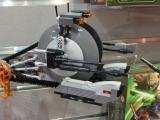 lego-75015-corporate-alliance-tank-droid-star-wars-5