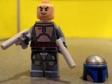 lego-75015-corporate-alliance-tank-droid-star-wars-7