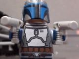 lego-75015-corporate-alliance-tank-droid-star-wars-9
