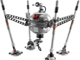 lego-75016-homing-spider-droid-star-wars-2