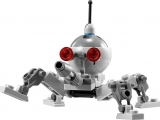 lego-75016-homing-spider-droid-star-wars-3