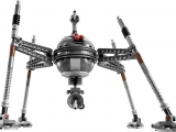 lego-75016-homing-spider-droid-star-wars-4