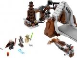 lego-75017-duel-on-geonosis-star-wars1