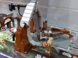 lego-75017-duel-on-geonosis-star-wars11