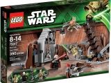 lego-75017-duel-on-geonosis-star-wars6