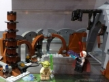 lego-75017-duel-on-geonosis-star-wars7