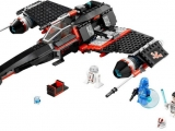 lego-75018-jek-14-stealth-starfighter-star-wars-1