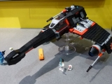 lego-75018-jek-14-stealth-starfighter-star-wars-10